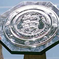 charity-shield.jpg