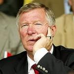 Fergie has a big summer ahead of him