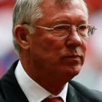 Sir Alex Ferguson has major defensive problems