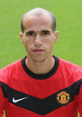 Gabriel Obertan to make his first team debut