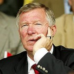 Fergie has a big summer ahead of him