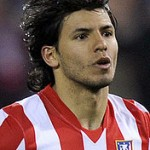 El Kun would be a great signing for United