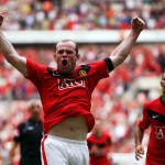 Rooney scores late equaliser, but can't prevent United from slipping to defeat