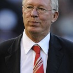 Sir Alex Ferguson will be hoping for more European glory this season