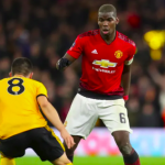 Manchester United fans urge Ole Gunnar Solskjaer to start Paul Pogba