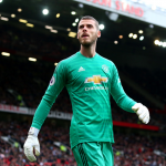David de Gea rejects final contract offer due to new-found interest in PSG