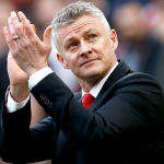 Manchester United Facing Huge Rebuild Over Summer
