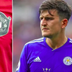 Is Harry Maguire worth £80 Million (Will He Succeed At Old Trafford)?