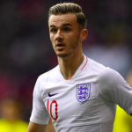 Transfer Rumor on England International Have United Fans Excited