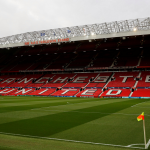 Potential Players for Manchester United in January 2020 Transfer Window