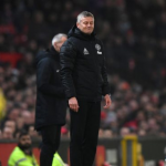 Ole Gunnar Solskjaer receives backing from United's board despite losing to Burnley