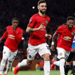 Will Manchester United Qualify for the UEFA Champions League