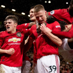 Premier League Back in June – Remaining Fixtures for Manchester United