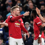Manchester United must resolve heart of defensive issues